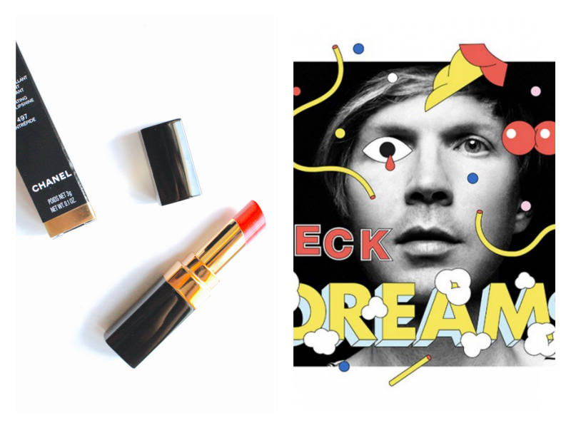 Beck-Dreams-560x560_Fotor_Collage
