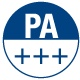PA-UVA-Sunscreen-Rating-Logo