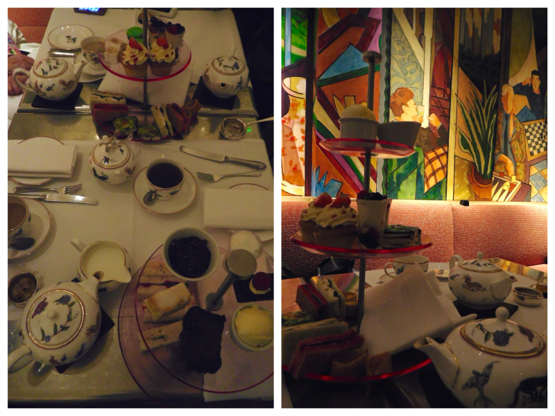 IMG_3771_Fotor_Collage_Afternoon_Tea