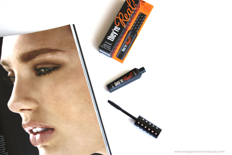 IMG_Benefit_Mascara_Theyre_Real_Mi_Beauty