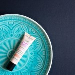 Bourjois 123 Perfect Colour Correcting Cream