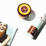 Messinian Spa, Greek Natural Cosmetics