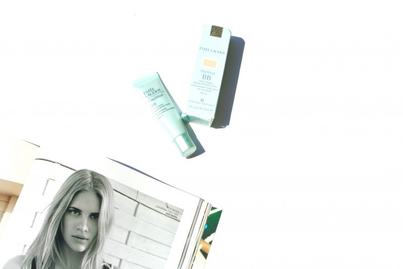 ESTEE LAUDER DayWear Anti-Oxidant Beauty Benefit BB Creme SPF 35 – The ultimate BB Creme