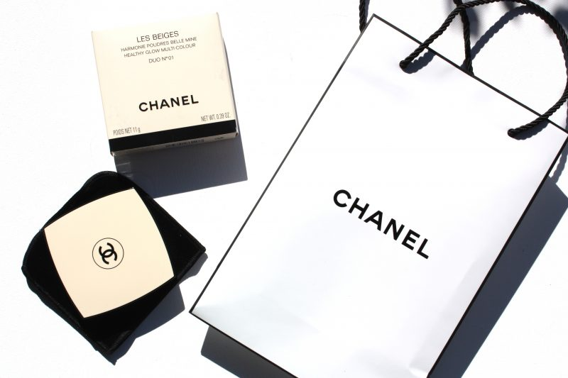 Chanel_Ls_Beiges_Healthy_Glow_Multi_Colour_01