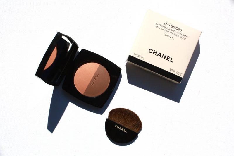 Chanel_Les_Beiges_Margarita_Ismini_Beuty