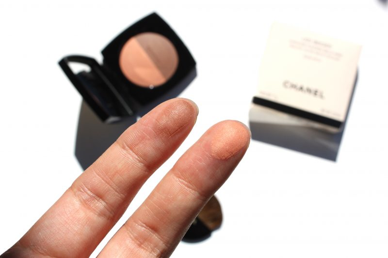 Chanel_Le_Beiges_Healthy_Glow_Swatches_Margarita_Ismini_Beauty