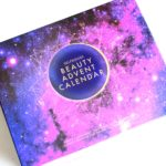 My thoughts on the Selfridges Beauty Advent Calendar