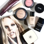 Makeup Tips for Combination and Oily Skin