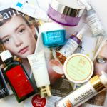 2016 Skincare Favorites